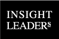 INSIGHTLEADERS